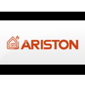 Ariston kondenzációs füstgázelvezetés