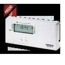 Programozható termosztát