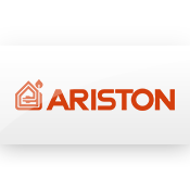 Ariston füstgázelvezetés