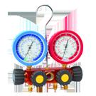 Hűtő- és klímatechnikai tartozékok