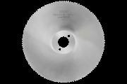 REMS univerzális fém-körfűrészlap HSS 225×2×32, 120 fog