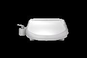 Design-Bid WC ülőke bidé funkcióval