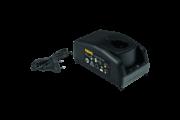 REMS gyorstöltő készülék Li-Ion/Ni-Cd 230V, 50–60Hz, 65W
