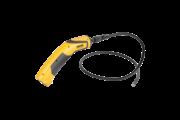 Rems CamScope Wi-Fi Set 16-1 Kamerás endoszkóp