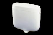 Sanit 936 WC tartály