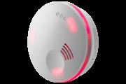 Honeywell XH100 hő érzékelős tűzjelző