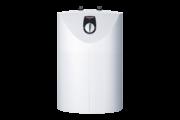 Stiebel Eltron SHU 5 Sli alsó szerelésű kisbojler zárt rendszerű fehér 5 L