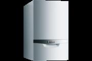 Vaillant ecoTEC plus VUI INT II 306/5-5 kondenzációs hőközpont EU-ERP