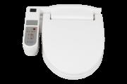 Electro-bid elektromos bidet WC ülőke