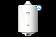 Hajdu GB 120.1 kéményes fali gázüzemű vízmelegítő