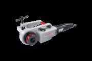 Rothenberger SUPERTRONIC 2000 elektromos menetmetsző