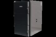 Bosch Solid 6000W SFW 50-2 faelgázosító acéllemez kazán 50kW