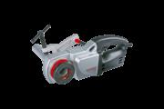 Rothenberger SUPERTRONIC 1250 elektromos menetmetsző