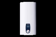 Stiebel Eltron DEL 27 Sli elektromos átfolyós vízmelegítő fehér