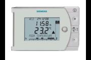 Siemens REV24 programozható termosztát