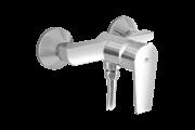 Mofém Trend Plus zuhany csaptelep zuhany szett nélkül
