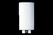 Stiebel Eltron SHZ 100 LCD függesztett villanybojler zárt rendszerű LCD kijelző fehér 100 L