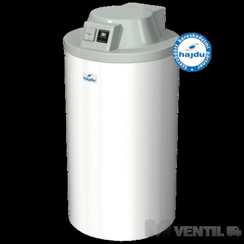 Hajdu HR-N30 120 literes nagyteljesítményű álló indirekt tároló