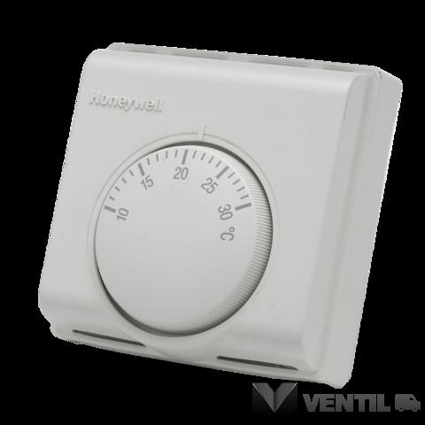 Honeywell T6360 termosztát