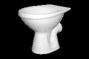 Kolo Idol mélyöblítésű hátsó kifolyású álló WC