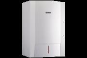 Bosch Condens 7000WT ZWSB 22/28-3E fali kondenzációs gázkazán EU-ERP