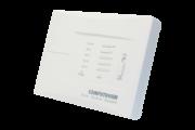 Computherm Q4Z zónavezérlő (1-4 fűtési zóna vezérléséhez)
