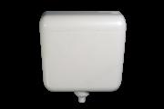 Dömötör Lux WC tartály