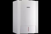 Bosch Condens 5000 WT ZWSB 30-4E EU ERP fali kondenzációs gázkazán forróvíz tárolóval