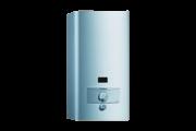 Vaillant MAG PRO 10-0 XZ kéményes átfolyós vízmelegítő (Kifutó!)