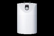 Stiebel Eltron SNU 5 Sli alsó szerelésű kisbojler nyílt rendszerű fehér 5 L
