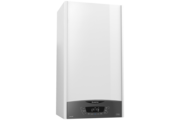 Ariston Clas One System 24 fűtő kondenzációs fali gázkazán EU-ERP