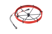 Rothenberger Minimodul Ø 25 fej / 8 m-s kábel