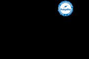 Hajdu HGK gázkazán felszerelő szett