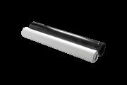 Tricox PATH506C pps/alu 60/100 tetőátvezető hosszabbító 500mm