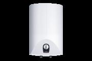 Stiebel Eltron SH 15 Sli felső szerelésű kisbojler zárt rendszerű fehér 15 L