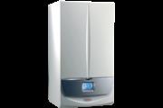 Immergas Victrix Superior 32 kW kondenzációs kombi gázkazán EU-ERP