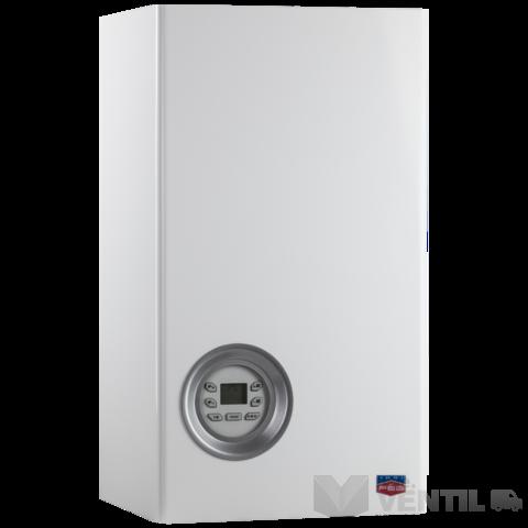 FÉG Econ 26F kondenzációs fűtő gázkazán 24 kW EU-ErP