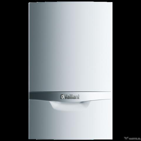 Vaillant VU 356/5-5 H-INT II ecoTEC plus fűtő kondenzációs gázkazán EU-ErP