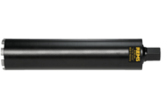 Rems gyémántmagfúrókorona 132mm