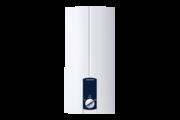 Stiebel Eltron DHB 18 STi elektromos átfolyós vízmelegítő fehér 18 kW