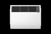 Stiebel Eltron CON 20 ZS elektromos konvektor fali beépített programóra 2 kW
