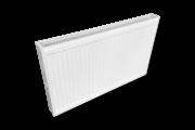 DK 600x400 D-ÉG (Dunaferr) Standard radiátor + ajándék tartó